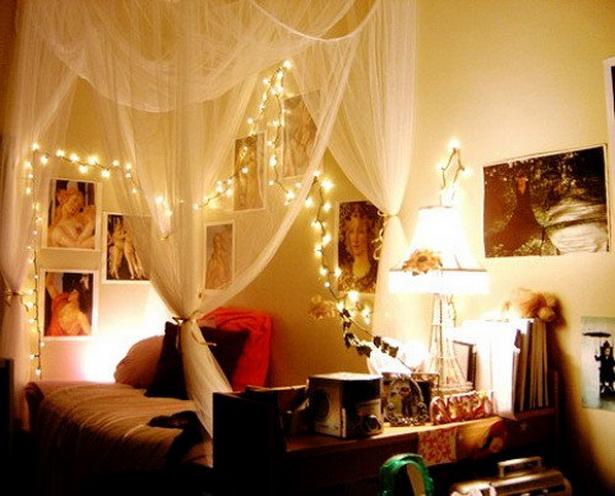 romantische schlafzimmer deko - Romantische Schlafzimmer Bilder