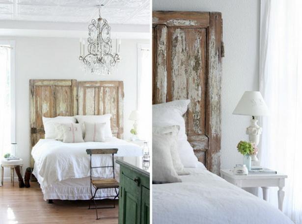 rustikales schlafzimmer inspiration design. Black Bedroom Furniture Sets. Home Design Ideas