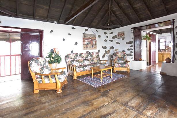HD wallpapers rustikales wohnzimmer ideen