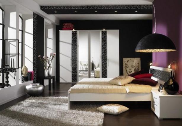 Photo Gallery Of The Tipps Für Die Auswahl Günstige Wohnzimmereinrichtung  Ideen