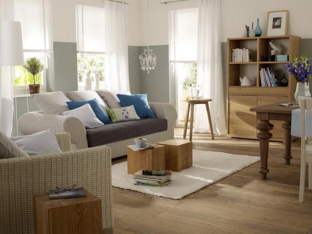 Home Design Schlafzimmer Ideen 2014 Zimmer Einrichten Ideen Student  Wohnzimmer Modern Einrichten Schlafzimmer Modern Einrichten