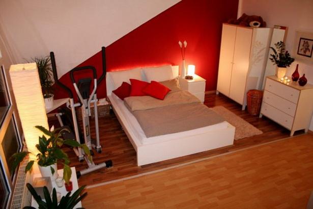 schlafen im wohnzimmer. Black Bedroom Furniture Sets. Home Design Ideas
