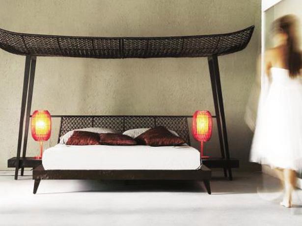 Best Schlafzimmer Asiatisch Images - Globexusa.us - globexusa.us