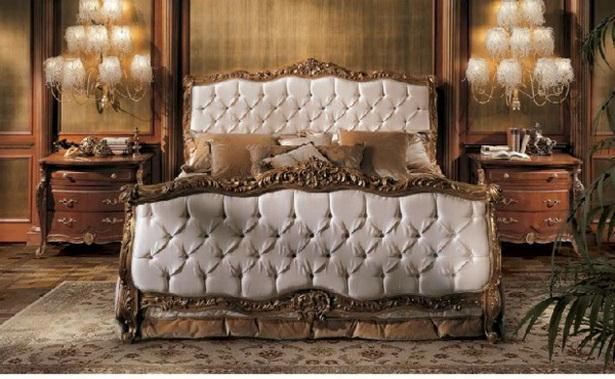 schlafzimmer barock finden und speichern sie ideen zu. Black Bedroom Furniture Sets. Home Design Ideas