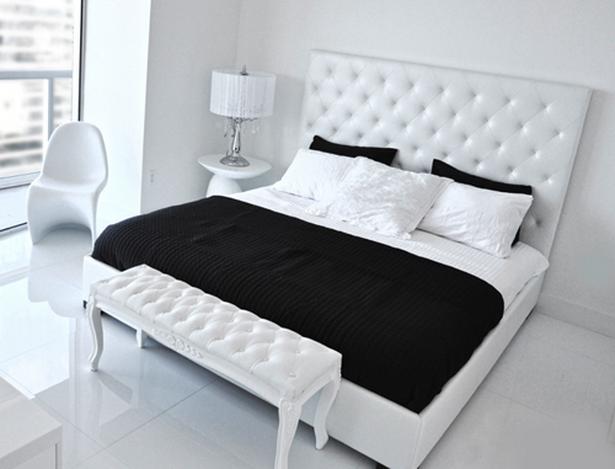 schlafzimmer barock modern interieurs inspiration. Black Bedroom Furniture Sets. Home Design Ideas