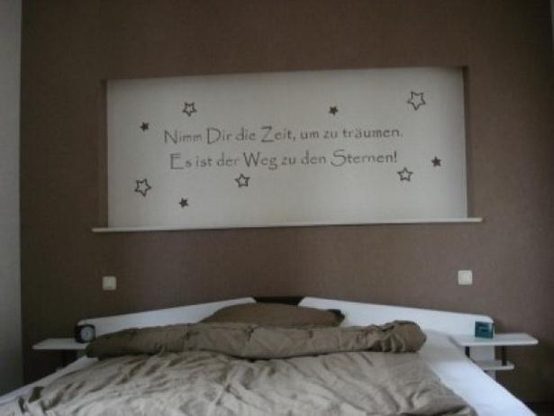 Schlafzimmer Design Braun ~ Innenarchitektur und Möbel Inspiration