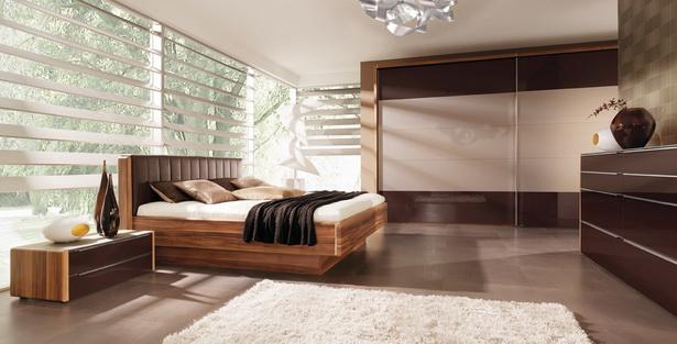 Schlafzimmer Weis Braun ~ Innenarchitektur und Möbel Inspiration