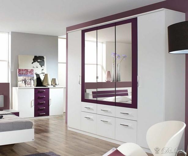 Schlafzimmer Brombeer ~ Home Design Inspiration