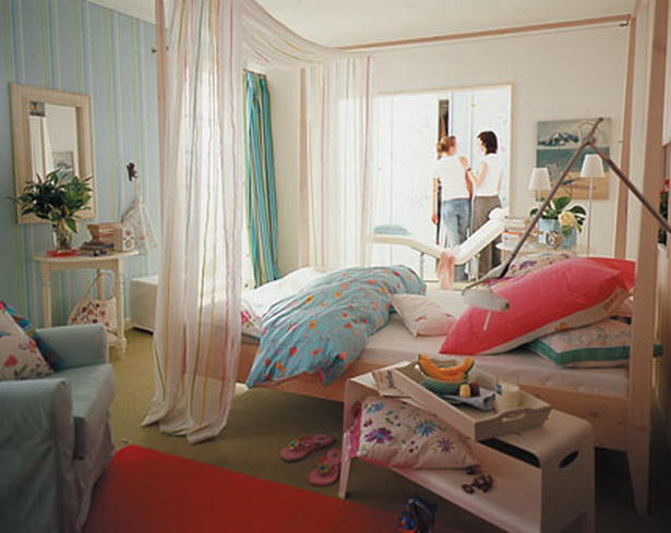Schlafzimmer Einrichten Beispiele schlafzimmer einrichten beispiele