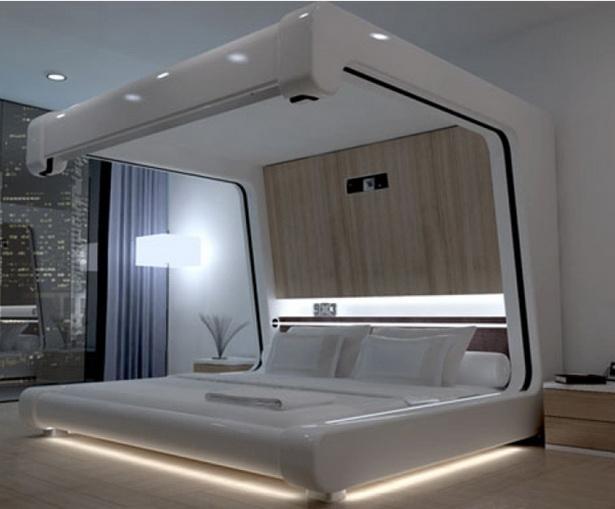 Schlafzimmer farben beispiele