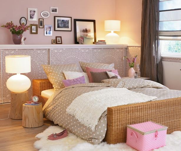 Schlafzimmer Ideen Für Kleine Räume schlafzimmer für kleine räume