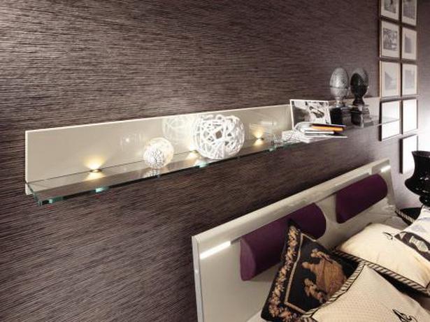 schlafzimmer gestalten ideen. Black Bedroom Furniture Sets. Home Design Ideas