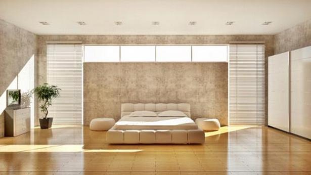 ideen wunde gestalten schlafzimmer alles ber wohndesign und m belideen. Black Bedroom Furniture Sets. Home Design Ideas