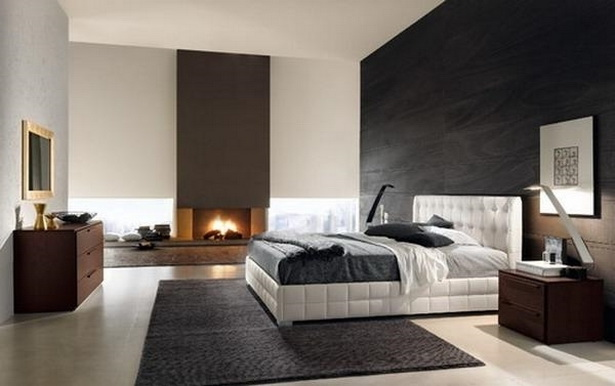gestaltungsideen schlafzimmer haus design und m bel ideen. Black Bedroom Furniture Sets. Home Design Ideas