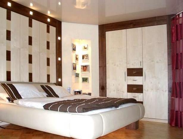 schlafzimmer gestaltungsideen. Black Bedroom Furniture Sets. Home Design Ideas