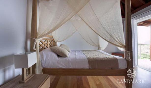 Schlafzimmer Ideen Himmelbett : Schlafzimmer himmelbett