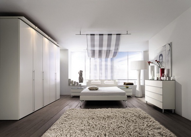 schlafzimmer h lsta. Black Bedroom Furniture Sets. Home Design Ideas