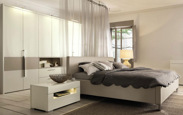 schlafzimmer h lsta. Black Bedroom Furniture Sets. Home Design Ideas
