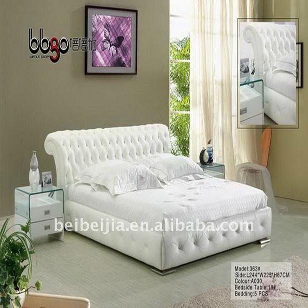 Italienisch schlafzimmer wohndesign und inneneinrichtung for Komplett schlafzimmer italienisch