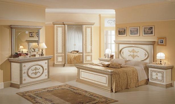Schlafzimmer italienisch - Schlafzimmer italienisch ...