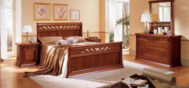 schlafzimmer kirschbaum. Black Bedroom Furniture Sets. Home Design Ideas