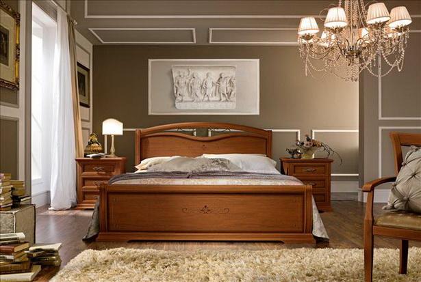 Schlafzimmer kirschbaum - Driftmeier schlafzimmer ...