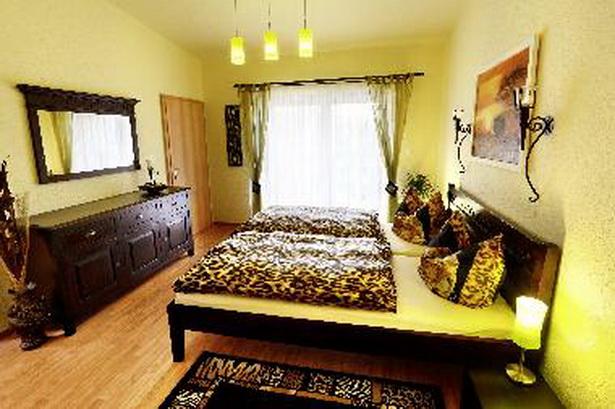 autotemp wohndesign und inneneinrichtung. Black Bedroom Furniture Sets. Home Design Ideas