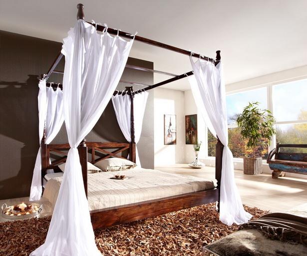 Kolonialstil Schlafzimmer ~ Wohndesign und Inneneinrichtung