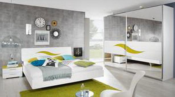 Schlafzimmer komplettangebote