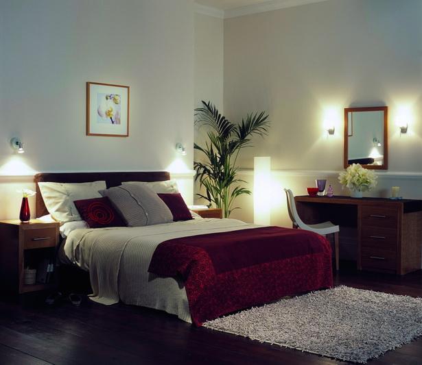 Schlafzimmer lampen for Schlafzimmer set italienisch