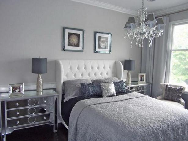 Schlafzimmer Lampen Design : Schlafzimmer lampen