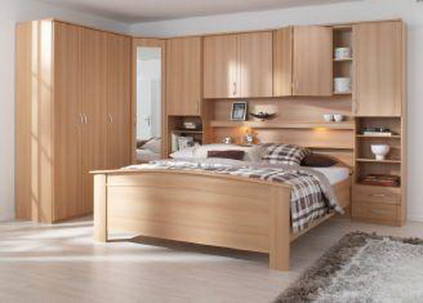 Schlafzimmer Mit überbau. schlafzimmer mit berbau beste ideen f r ...