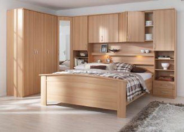 bett mit berbau good bett x mit berbau with bettgestell x with bett mit berbau gallery of die. Black Bedroom Furniture Sets. Home Design Ideas