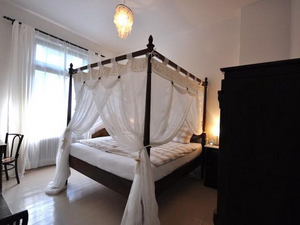 himmelbett kolonialstil himmelbett kolonialstil bestseller shop f r m bel und himmelbett. Black Bedroom Furniture Sets. Home Design Ideas