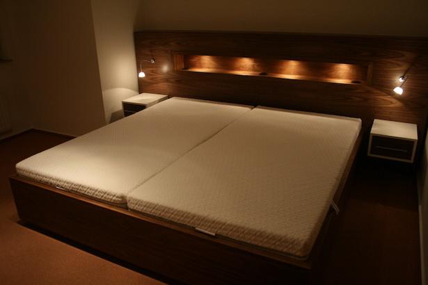 Schlafzimmer einrichten modern schlafzimmer modern - Einrichtung schlafzimmer modern ...