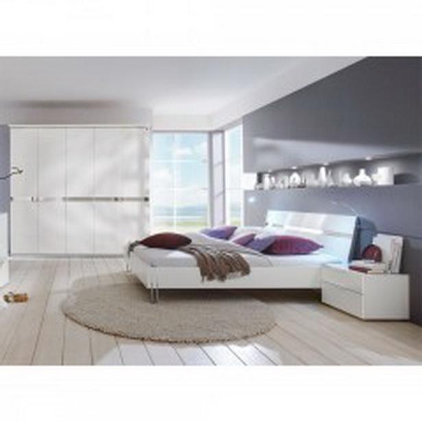 Schlafzimmer modern gestalten ideen for Raum einrichten virtuell