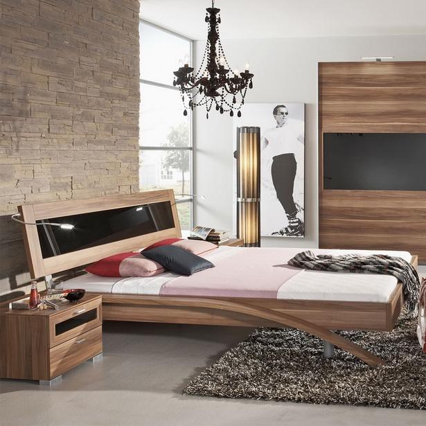 Schlafzimmer Nussbaum > Jevelry.com >> Inspiration für die Gestaltung der besten Räume
