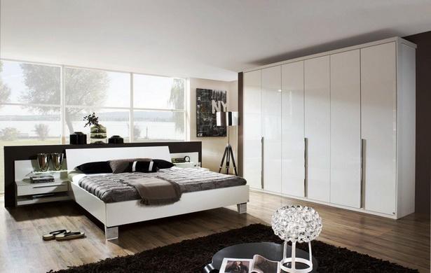 schlafzimmer rauch. Black Bedroom Furniture Sets. Home Design Ideas