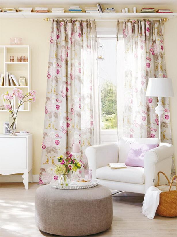 Schlafzimmer romantisch gestalten - Schlafzimmer romantisch ...