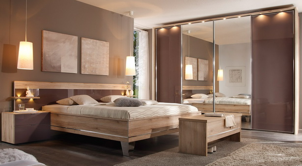 schlafzimmer schwebet renschrank. Black Bedroom Furniture Sets. Home Design Ideas