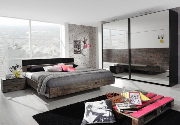 Beautiful Schlafzimmer Sofort Lieferbar Gallery - Kosherelsalvador ...