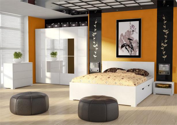 schlafzimmer sofort lieferbar. Black Bedroom Furniture Sets. Home Design Ideas