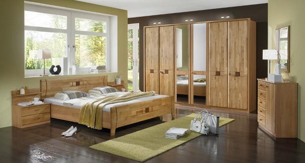 Schlafzimmer sofort lieferbar