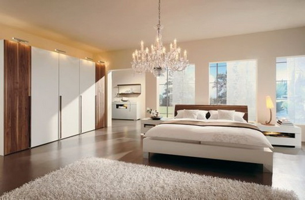 awesome teppichboden f252r schlafzimmer ideas