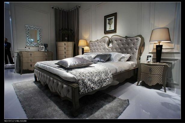 schlafzimmer teppich. Black Bedroom Furniture Sets. Home Design Ideas