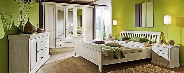 Schlafzimmer trends