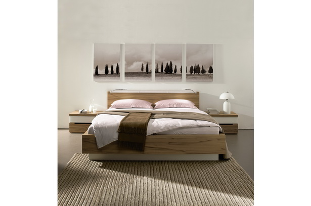 schlafzimmer von h lsta. Black Bedroom Furniture Sets. Home Design Ideas