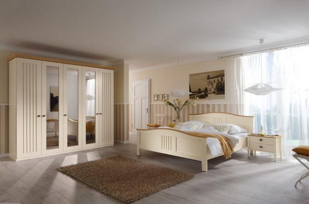 schlafzimmer von nolte. Black Bedroom Furniture Sets. Home Design Ideas
