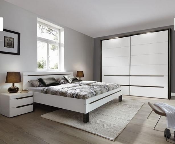 Schlafzimmer sideboard sand nolte glas alle ideen ber for Schlafzimmer verschenken