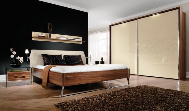 Schlafzimmer vorschläge